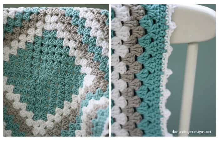 Granny square pattern a free crochet pattern free crochet patterns granny square baby blanket dt1010fo