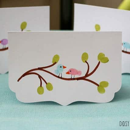 Quick & Easy Handmade Stationery