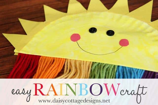 Paper Plate Craft Ideas For Kids Choice Image - origami instructions ...