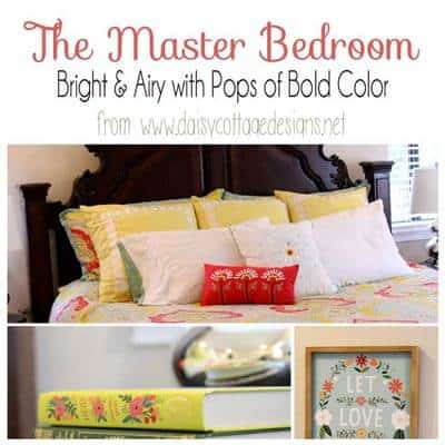 Creating a Bright, Airy Space with Benjamin Moore Regal Select Paint