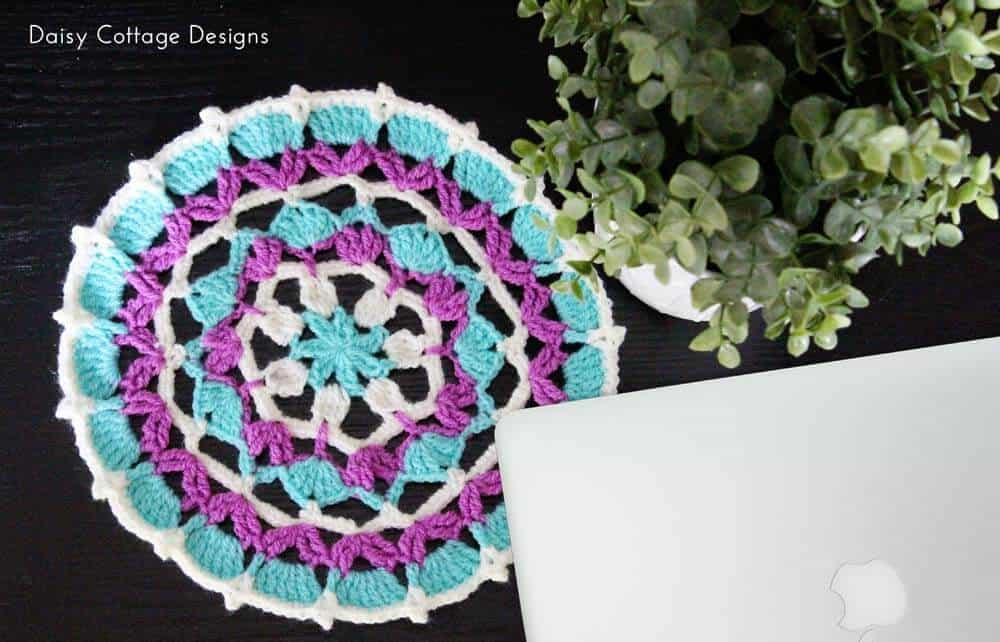 Mandala-Crochet-Pattern-2