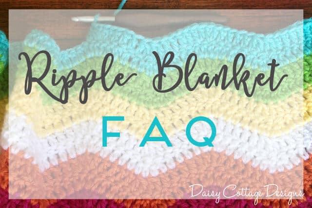 Ripple-Blanket-FAQ
