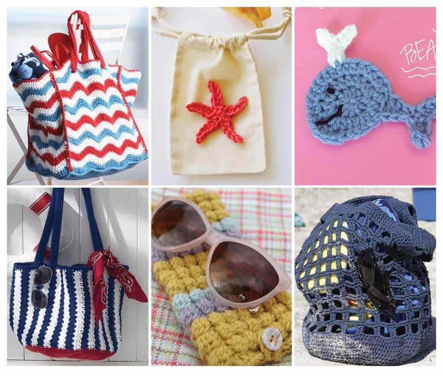 25-summer-crochet-ideas