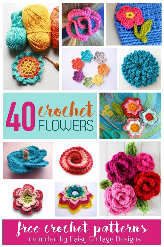 40-free-flower-crochet-patterns-vertical