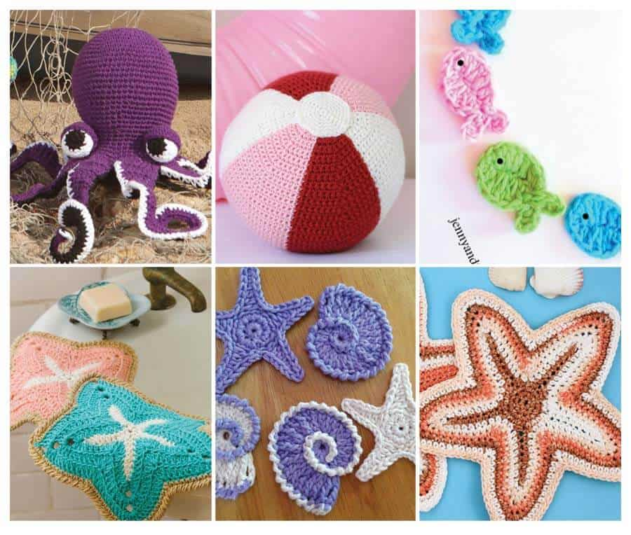 crochet-ideas-for-summer