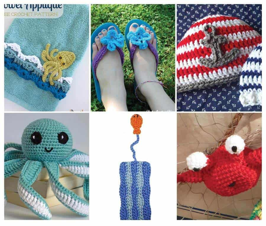 crochet-patterns-for-summer-3