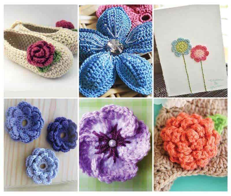 flower-crochet-pattern-3