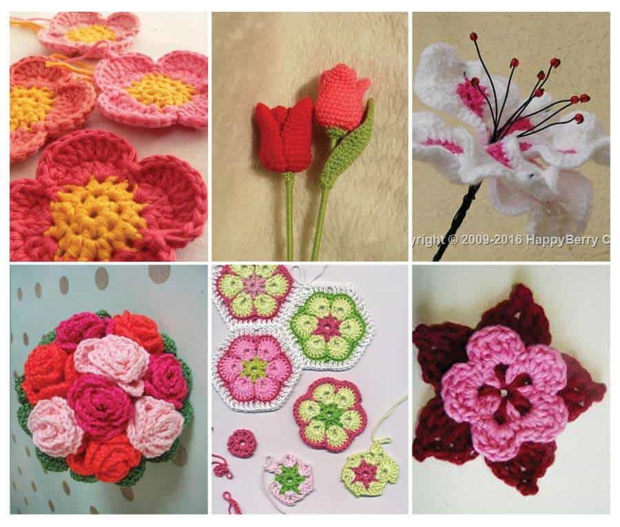 rose-crochet-pattern