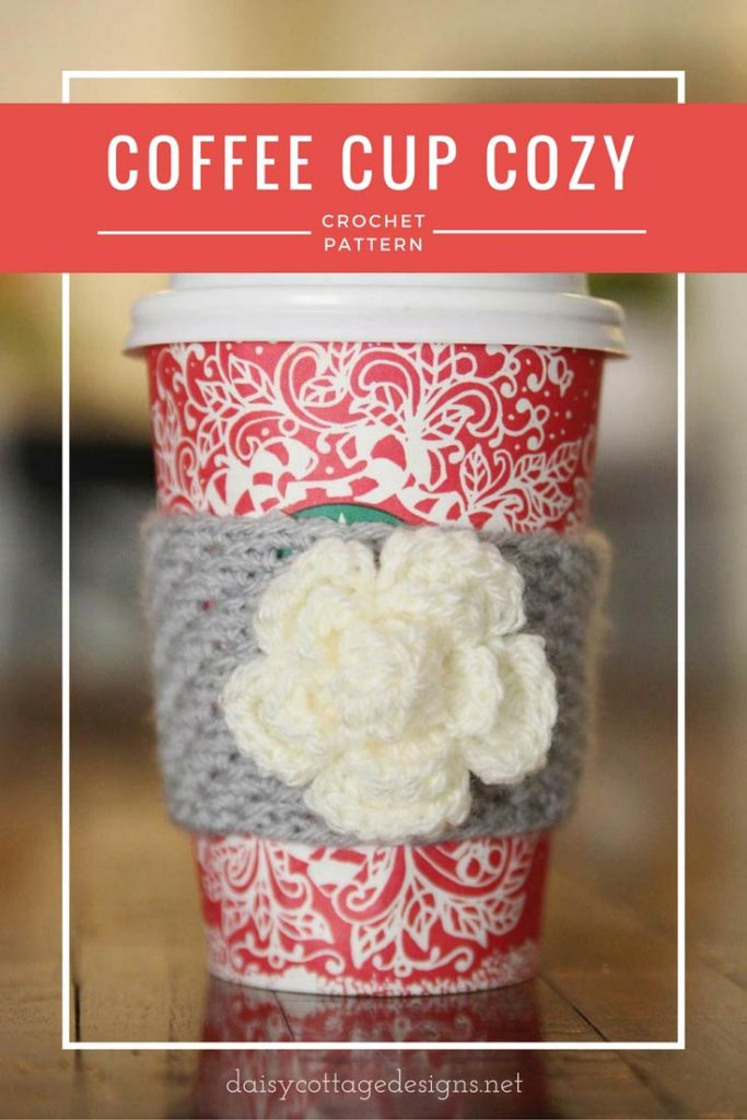 coffee-cup-cozy-crochet-patter