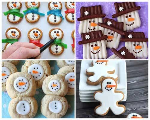 snowman-treats-1