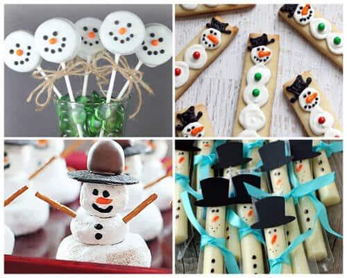 snowman-treats-2
