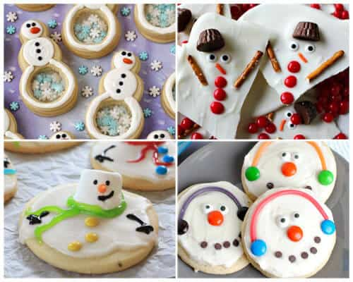 snowman-treats-3