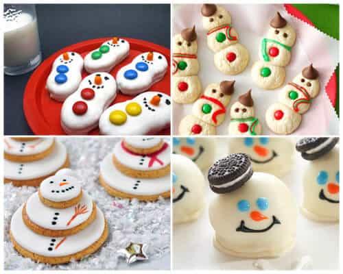 snowman-treats-4