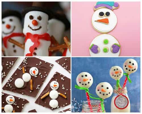 snowman-treats-5