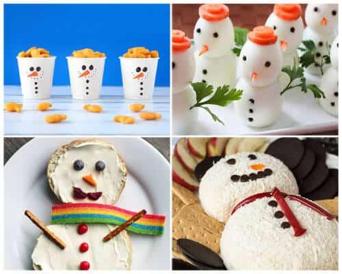 snowman-treats-6