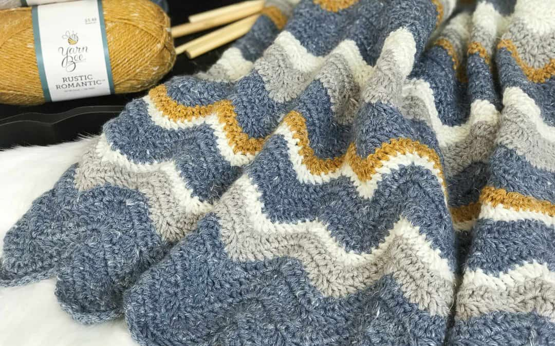 Free Crochet Patterns Archives Daisy Cottage Designs